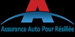 Assurance auto pour résiliée