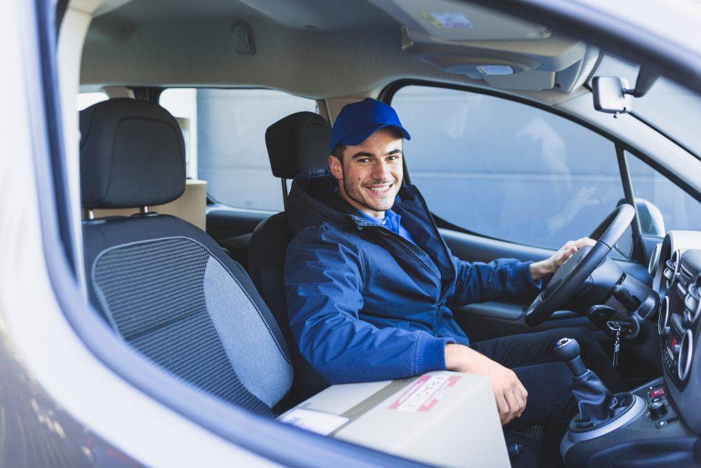 assurance auto pro résiliée